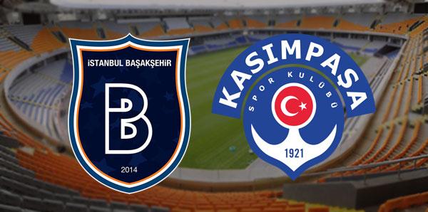 Türkiye Süper Ligine 250 TL Bonus Kazan