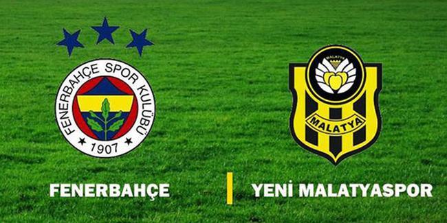 Türkiye Süper Ligi Maç Tahminleri